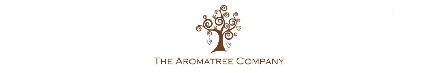 The Aromatree Company