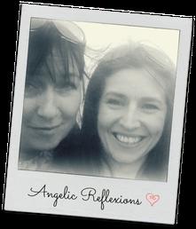Angelic Reflexions