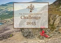 The Aromatree Company Challenge 2015