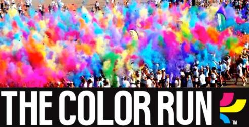 color-run-london5