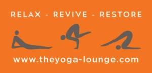 The Yoga-Lounge