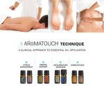 rsz_aromatouch-image